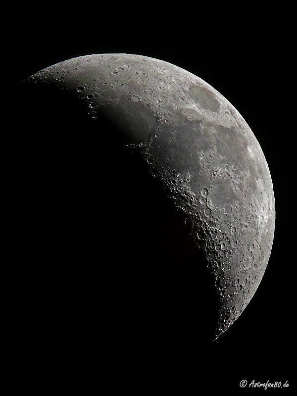 [Bild: Mond_110409-2.jpg?m=1351634817]